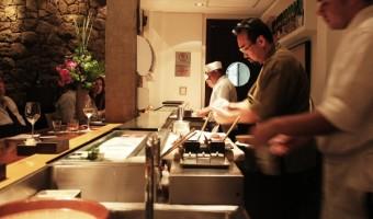 Roteiro Gastronômico de Comida Japonesa em São Paulo