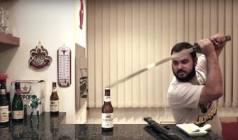 Descubra a primeira cerveja japonesa produzida no Brasil