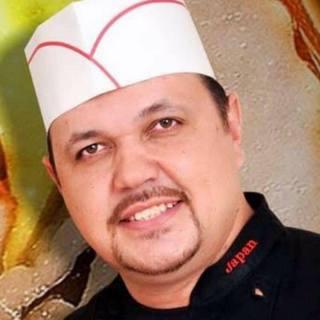 Chef Juneck